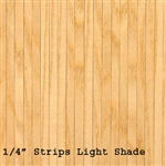 Hardwood veneer flooring sheets - 106