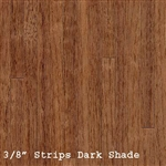 Hardwood veneer flooring sheets - 107