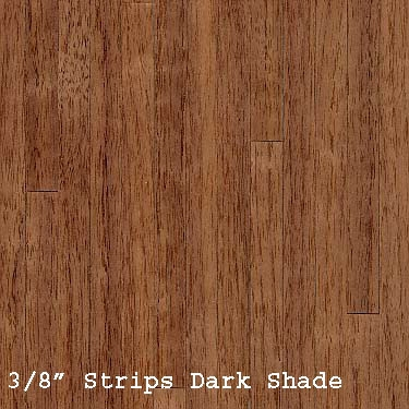 Hardwood Veneer Flooring Sheets 107