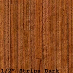 Hardwood veneer flooring sheets - 109
