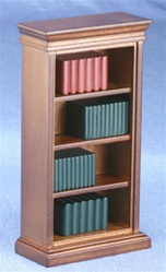 Book Case 4 shelf