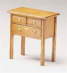 Side Table furniture Kit