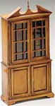 China Cabinet furniture Kit