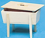 Dough Box furniture Kit
