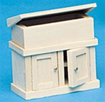 Shaker Dry Sink furniture Kit