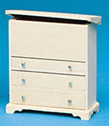 Chest of Drawers furniture Kit