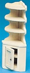 Corner Cupboard furniture Kit