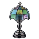 Table Lamp- Tiffany