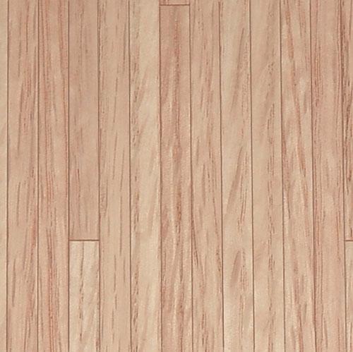 Hardwood Veneer Flooring Sheets Miniature Wood Flooring Houseworks