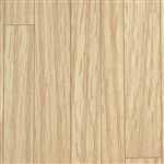 Hardwood Oak  flooring sheets-mixed