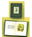 Children Classics by Beatrix Potter