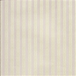 Marcus Damask Stripe
