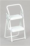 5271 Ladder Stool