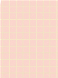 White tiny square pink vinyl flooring sm sheets