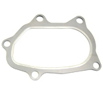 Grimmspeed Turbo to Downpipe Gasket - EJ