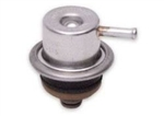 5.0 Bar Fuel Pressure Regulator Porsche 996TT 01-05 078.133.534