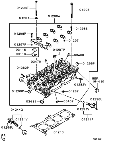 2004 Cadillac Cts 3 2l Engine Diagram besides RepairGuideContent as well Page1579 as well 2011 Kia Sportage Engine Diagram together with 1016a032. on b18c1 oil diagram