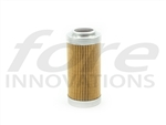 Fore Innovations   F-10 Cellulose Replacement Filter Element 2013+
