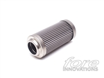 Fore Innovations F-10 Stainless Steel Reusable Filter Element 2013+