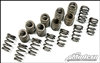MAP High Performance Series Beehive Valve Spring Kit Evo 8 & 9 MAP EVO-BSK-HP