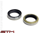STM HP THROTTLE BODY SHAFT SEALS