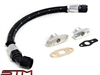 STM PROCLASSIC OIL RETURN LINE KIT