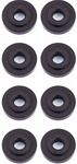 Torque Solution Shifter Base Bushing Kit: Honda Civic 2001-2005