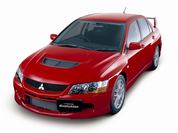 evolution cat lancer catalogue blog mitsubishi in accessories and japan acc product x