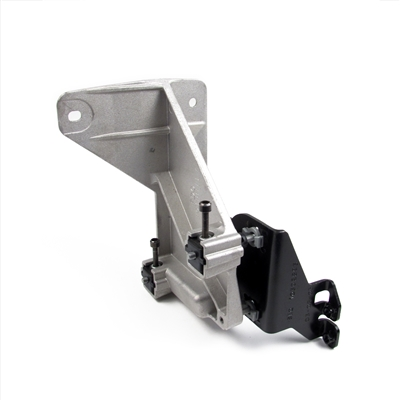 Cruise Control Module Bracket for a 2004-2005 Cadillac XLR - SMC Performance and Auto Parts