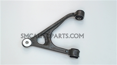 Passenger right rear upper control arm for a 2005-2013 Chevrolet C6 Corvette Base, & 2004-2009 Cadillac XLR. - SMC Performance and Auto Parts