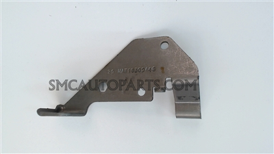 Brake Pedal Stop Bracket 10309446 - SMC Performance and Auto Parts