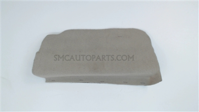 Shale Electronic Suspension Module Finish Cover - SMC Performance and Auto Parts
