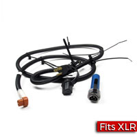 Engine Block Heater Kit for a 2004 Cadillac XLR - SMC Performance and Auto Parts
