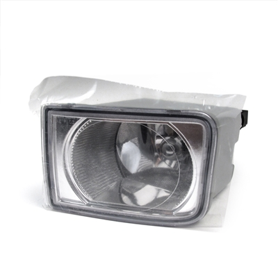 Driver Side Left Fog Lamp (Light) 2004-2008 Cadillac XLR & 2006-2008 Cadillac XLR-V - SMC Performance and Auto Parts