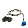 Digital XM Radio Antenna Dual Cable (U2K) Factory Part nos. 10388275, 10343792 - SMC Performance and Auto Parts