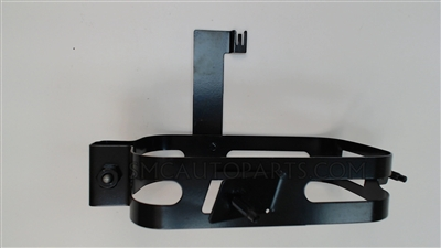 Evaporator Emissions Canister Bracket - SMC Performance and Auto Parts
