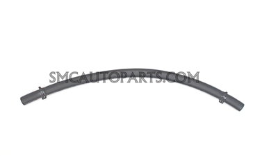 Evaporator Canister Hose 10437257 - SMC Performance and Auto Parts