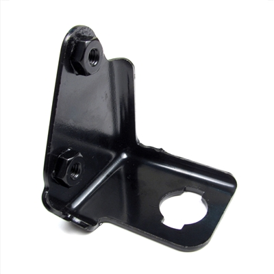 Cruise Control Switch Bracket Factory Part no. 12555049 - SMC Performance and Auto Parts