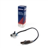 Pre and Post CAT Oxygen Sensor Factory Part nos. 12573167, 2131687, 213-1687 - SMC Performance and Auto Parts