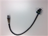 Pre CAT Converter O2 Oxygen Sensor, 1st Design - SMC Performance and Auto Parts