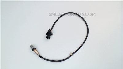 Position 1 O2 Oxygen Sensor for a 2005-2006 Cadillac XLR Base with JJA Plant Operation - SMC Performance and Auto Parts