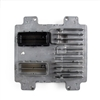 Engine Control Module for Select 2.2L, 2.4L 4 Cylinder, 3.5L 3.9L, 4.3L V6 Engine Vehicles Factory Part nos. 12612397, E37, 12597125, 216-140, 216140, 12594750 - SMC Performance and Auto Parts