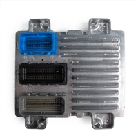 Engine Control Module E78 Factory Part nos. 12616532, E78, 12642100 - SMC Performance and Auto Parts