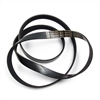 Air Conditioning Belt 12627522 - SMC Performance and Auto Parts