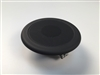 Tweeter Speaker 13240950 - SMC Performance and Auto Parts