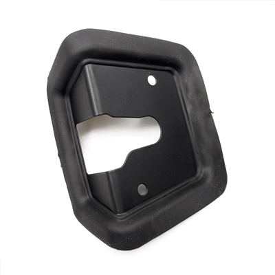 Passenger Right Front Side Door Lock Cover - SMC Performance and Auto Parts