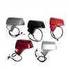 Left Side View Mirror - Multiple Color Options Factory Part no. 15225052, 10340387 - SMC Performance and Auto Parts