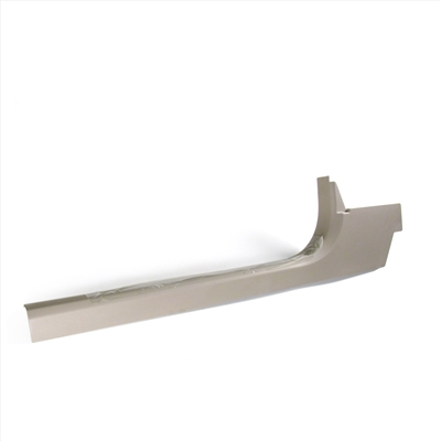 Shale Left Door Opening Sill Step Plate Retainer (15I) Factory Part no. 15232003 - SMC Performance and Auto Parts