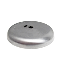 Engine Mounting Shield 15254707 - SMC Performance and Auto Parts