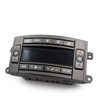 Heater and A/C Climate Control for a 2004-2005 Cadillac XLR with the CJ2 Climate Control - SMC Performance and Auto Parts